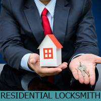 Expert Locksmith Services Nashville, TN 615-375-3381
